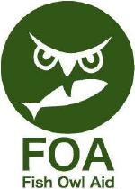 Fish Owl Aid